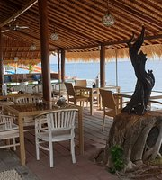 The Boat Shed Restaurant