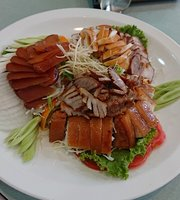 Shui Dou Fresh Seafood