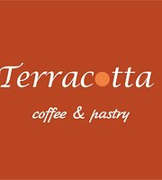 Terracotta Coffee