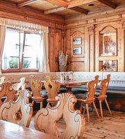 Restaurant Griabli