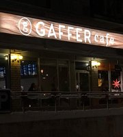 Gaffer-Cafe