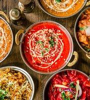 De 10 Bedste Restauranter I Nærheden Af Bernstorffsvej Station