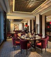 Saigon Restaurant & Lounge