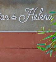Restaurante Manjar da Helena
