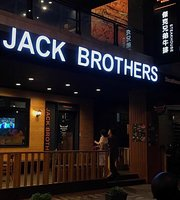 Jack Brothers Steakhouse - Yancheng