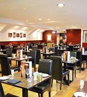 Ovation, Mayflower Restaurant