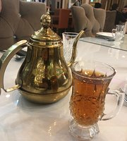 Tanridag Uygur Restaurant