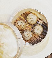 Huang's Handmade Dumplings
