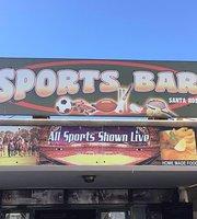 Santa Rosa Sports