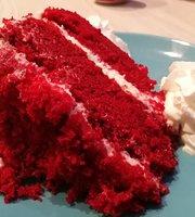 Martin's Cake Bar