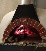 Pizza del Vico