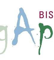 ágApe BISTRO