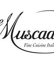 Le Muscadin