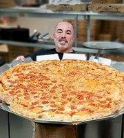 Antonio's Real New York Pizza