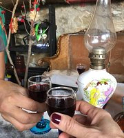 Nikbin Cafe Bar