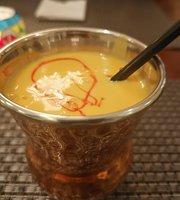 Amraj Authentic Indian Cuisine