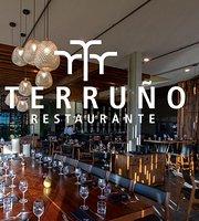 Terruno Restaurante