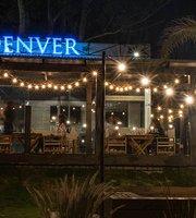 Denver - steak & drinks
