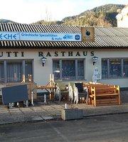 Restaurant - Der Grieche