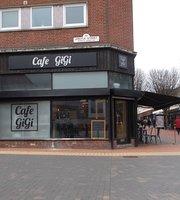 Cafe GiGi
