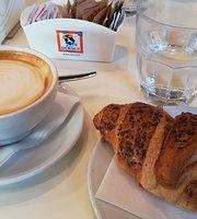 Giornale & Caffe