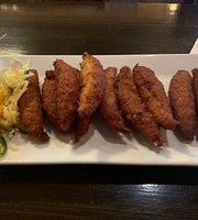 Gisele's Creole Cuisine