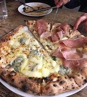 FUTURA Neapolitan Pizza