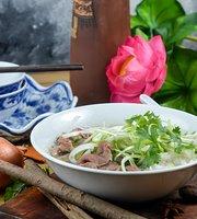 Lotus Vu Vietnamese Cuisine