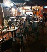 Parnaso Bar