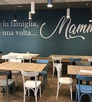 Mamma Ristorante Pizzeria