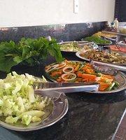 Restaurante Real da Canastra