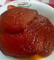 Pizzeria Giorgios