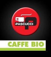 Caffe Pascucci Bio