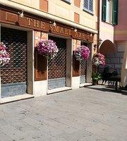 The Small Axe Pub