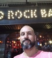 Old Rock Bar