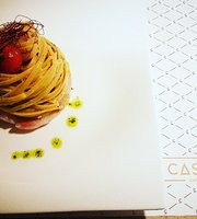 Câssaro Cafe-Bistrot