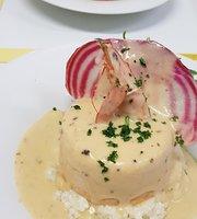 Brasserie Saint Augustin