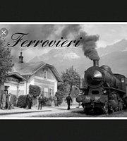 Ristorante Ferrovieri