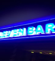 Eleven Bar