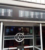Rialto Bar Diner