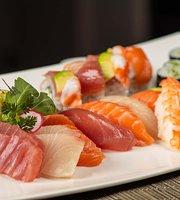 Haku Japan Restaurant