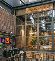 Croma Beer Co.