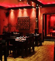 Hakka Restaurant and Bar