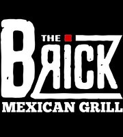The Brick Mexican Grill