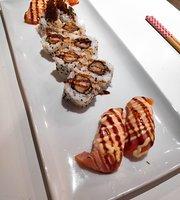 Sushi VIBES