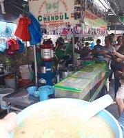Teochew Chendul