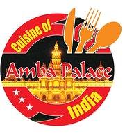 Amba Palace