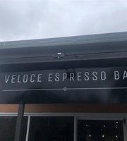 Veloce Espresso Bar