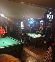 Hog Wallow Pub