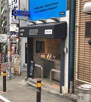 Shot Shibuya